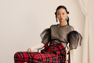 Simone Rocha x H&M: i dieci pezzi della capsule collection da avere assolutamente