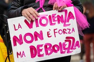 """Il 70 % delle donne abusate non denuncia: nel Paese del """"te la sei cercata"""" non possiamo stupirci"""
