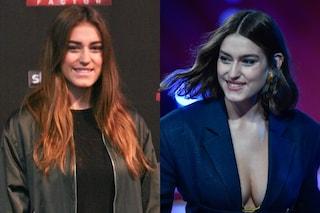 Gaia a Sanremo dopo Chega, com'è cambiata la cantante vincitrice di Amici