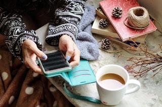 """La moda punta sui nano influencer: """"La fiducia conta più dei follower"""""""