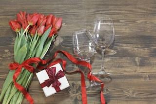 20 idee regalo originali per l'8 marzo: non solo mimose per la Festa delle Donna 2021