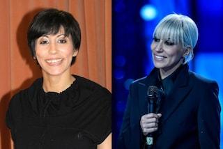 Malika Ayane ieri e oggi, la trasformazione della cantante a Sanremo 2021