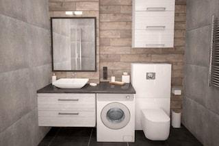 Migliori lavatrici slim: opinioni, prezzi e classifica