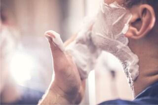Le 10 migliori schiume da barba: come sceglierle e classifica