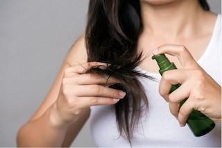 Fino al 45% di sconto su prodotti di bellezza per capelli