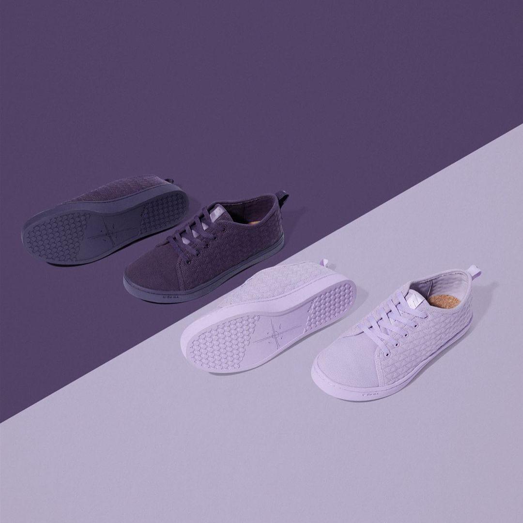 Le scarpe firmate Bloom