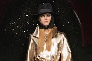 Paris Fashion week, la sfilata di Chanel racconta la nostra voglia di uscire e andare a ballare