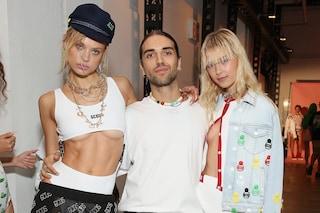 La storia di GCDS, il marchio di moda streetstyle che veste Orietta Berti a Sanremo 2021