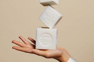 I cosmetici diventano green con la confezione riciclabile