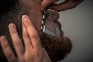 Gel da barba: quali sono i migliori per una rasatura perfetta e come utilizzarli