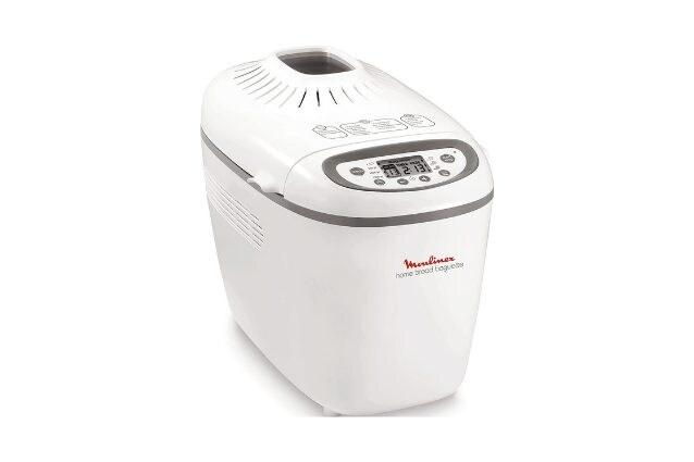 macchine del pane Moulinex OW6101