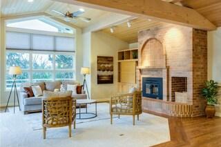 Offerte per la casa: fino al 40% di sconto su arredo e accessori per la casa