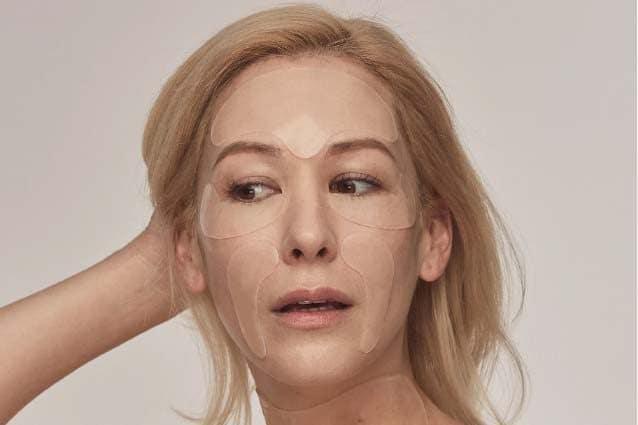 Oia Skin – I cerotti anti age