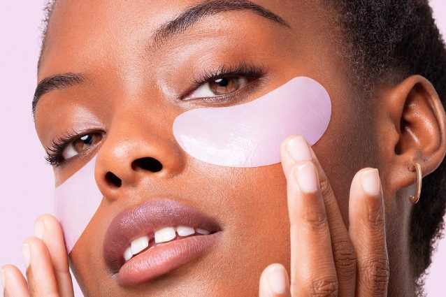 Peace Out Skincare