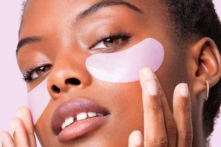 Migliori patch occhi: quali scegliere per un contorno occhi perfetto