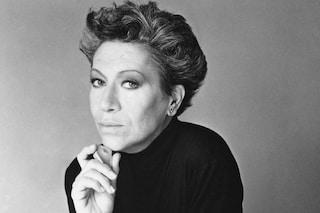 Addio a Elsa Peretti: l'ex modella e designer di gioielli per Tiffany&Co. è morta a 80 anni