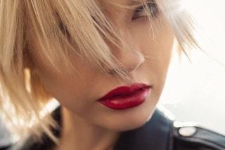 Psicologia del rossetto: cosa dice di te il colore che indossi sulle labbra