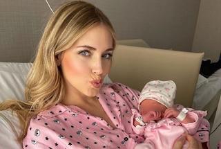 Maternity blues, dopo il parto colpisce 7 donne su 10. Cos'è e come superare la sindrome