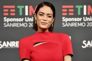 """Elodie, gli abiti per il Festival di Sanremo 2021: """"Sono fondamentali per la mia performance"""""""