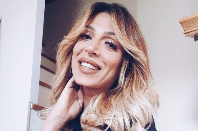 Martina Panini