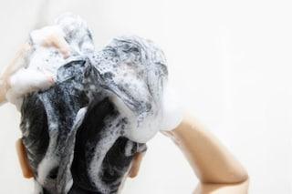 I 10 migliori shampoo anticaduta: classifica dei più efficaci e come sceglierli