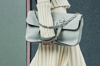 Le borse più belle dalle passerelle: i 12 modelli da avere per l'Autunno/Inverno 2021-22