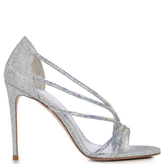 I sandali Divina di Le Silla