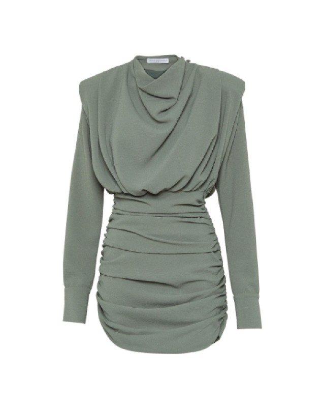L'abito Mvp Wardrobe