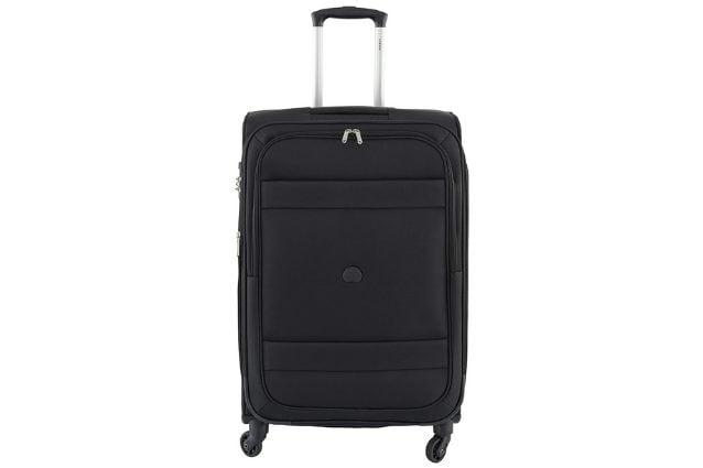 valigia espandibile