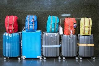 Migliori valigie e trolley: classifica, marche e quale bagaglio acquistare su Amazon