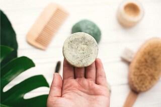 Migliori shampoo solidi: quali scegliere per INCI, efficacia e prezzi