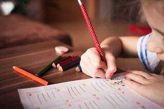 I bambini e il rientro a scuola: perché tornare in classe a fare lezione per molti è così complicato