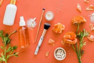 Dove buttare i cosmetici scaduti e le idee per riciclarli