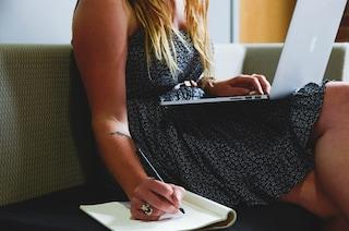 Smart working fatigue: gli effetti collaterali del lavoro intelligente