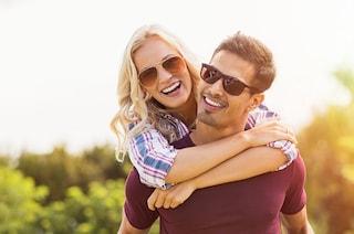 I 10 migliori occhiali da sole: classifica e recensioni