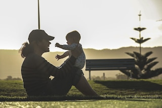 Il Covid ha aumentato lo stress di essere genitori: come affrontare il parental burnout