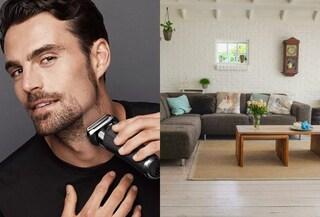 Offerte della settimana: fino al 50% su prodotti di bellezza e arredo per la casa