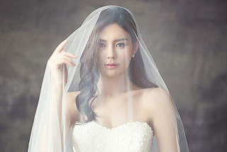 Perché la sposa indossa il velo nel giorno del matrimonio: l'origine e l'evoluzione della tradizione
