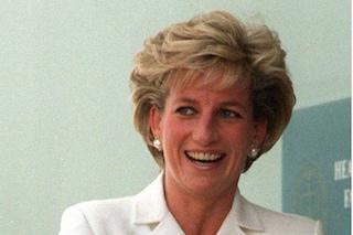 Il caschetto di Lady Diana, com'è nato il taglio di capelli diventato iconico