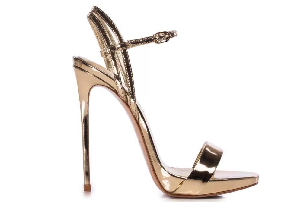 scarpe Le Silla