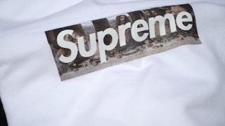 Supreme arriva a Milano: tutto quello che sappiamo sulla Box Logo italiana