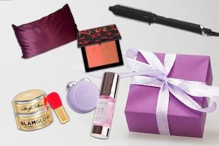 Festa della mamma 2021: 20 idee regalo beauty per farla sentire speciale