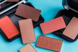Cosmetici ricaricabili: i refill sostenibili che si prendono cura della tua bellezza e del pianeta