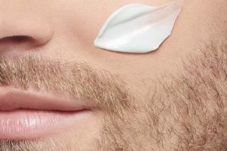 Skincare uomo: perchè la crema viso è diversa da quella che utilizzano le donne?