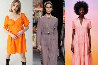 I 5 vestiti che snelliscono: i modelli must-have per l'estate 2021