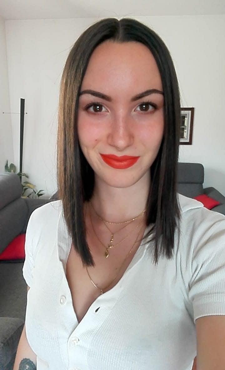 Gaia Presotto