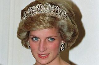 I gioielli della principessa Diana: che fine hanno fatto e chi li indossa oggi