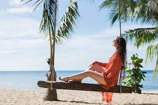 Migliori copricostume: le marche e i modelli più belli dell'estate