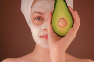 Offerte beauty: fino al 50% di sconto su prodotti di bellezza e antiage