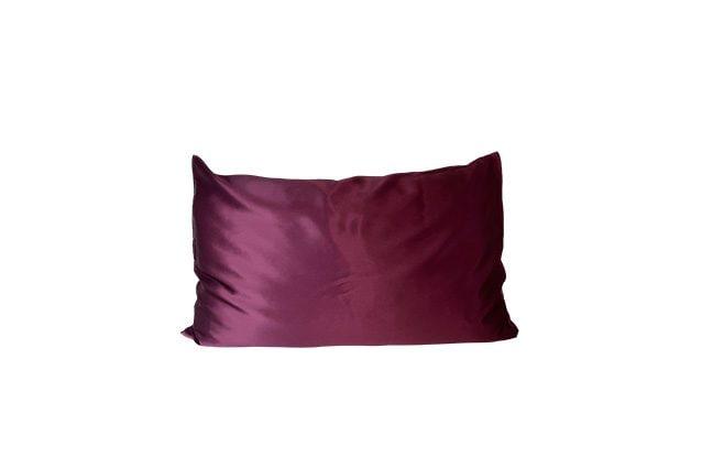 Francine – Haircare pillow case